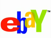 Nigerian, Lithuanian and German Scammers Targets Ebay